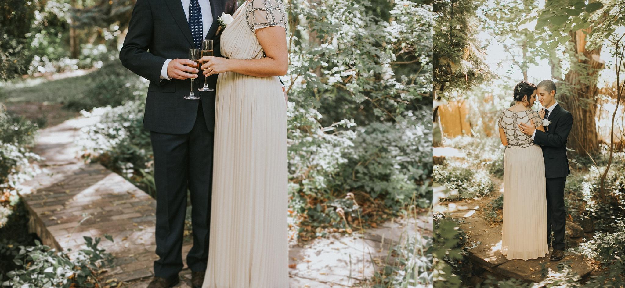 Alicia+lucia+photography+-+albuquerque+wedding+photographer+-+santa+fe+wedding+photography+-+new+mexico+wedding+photographer+-+albuquerque+wedding+-+santa+fe+wedding+-+wedding+gowns+-+non+traditional+wedding+gowns_0043.jpg