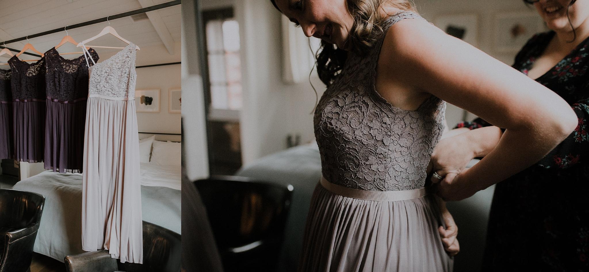 Alicia+lucia+photography+-+albuquerque+wedding+photographer+-+santa+fe+wedding+photography+-+new+mexico+wedding+photographer+-+albuquerque+wedding+-+santa+fe+wedding+-+wedding+gowns+-+non+traditional+wedding+gowns_0048.jpg