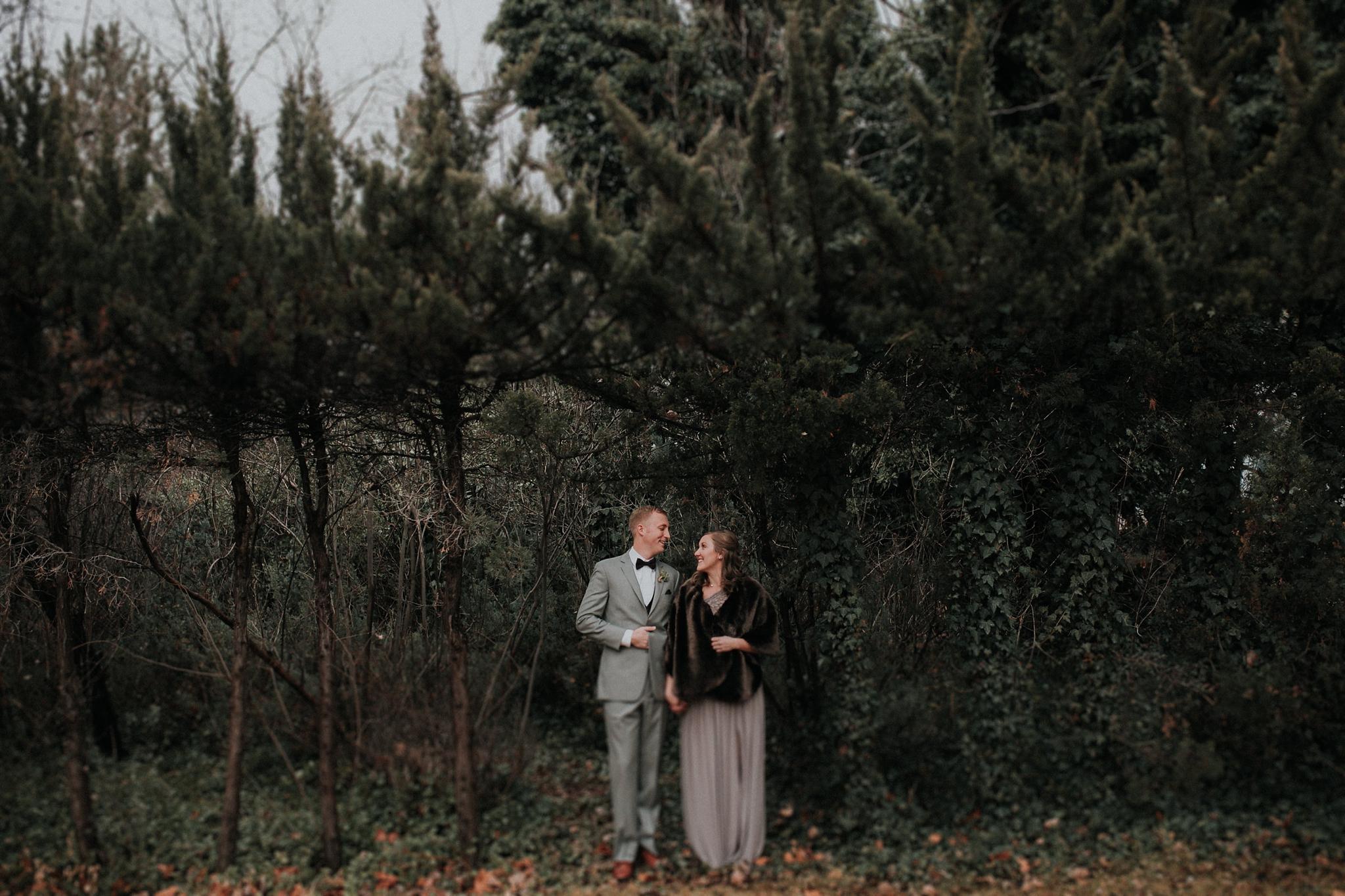 Alicia+lucia+photography+-+albuquerque+wedding+photographer+-+santa+fe+wedding+photography+-+new+mexico+wedding+photographer+-+albuquerque+wedding+-+santa+fe+wedding+-+wedding+gowns+-+non+traditional+wedding+gowns_0050.jpg