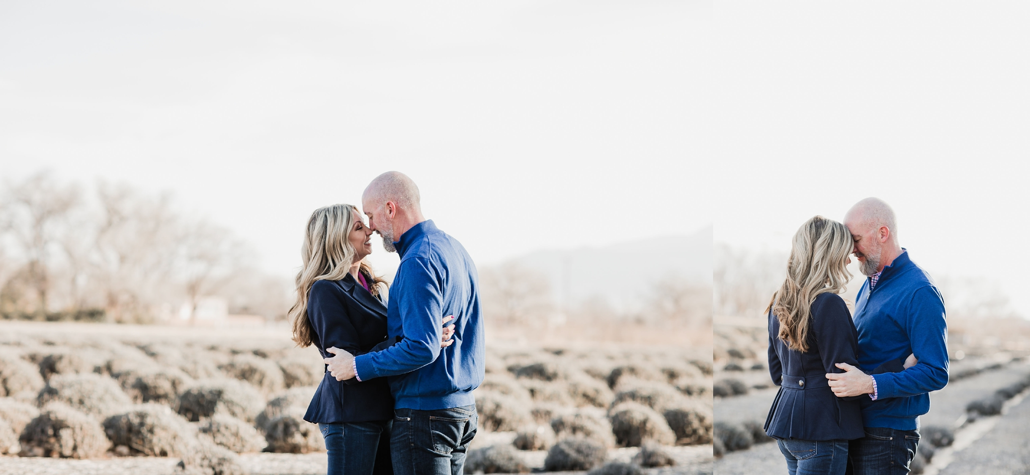 Alicia+lucia+photography+-+albuquerque+wedding+photographer+-+santa+fe+wedding+photography+-+new+mexico+wedding+photographer+-+new+mexico+engagement+-+los+poblanos+engagement_0002.jpg