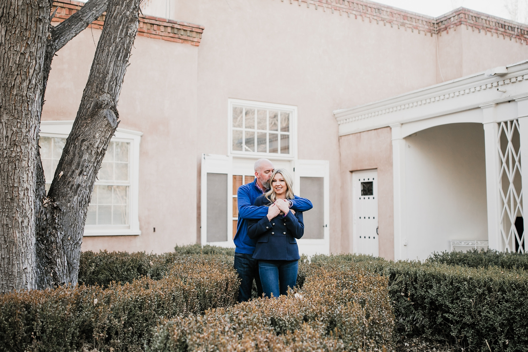 Alicia+lucia+photography+-+albuquerque+wedding+photographer+-+santa+fe+wedding+photography+-+new+mexico+wedding+photographer+-+new+mexico+engagement+-+los+poblanos+engagement_0009.jpg