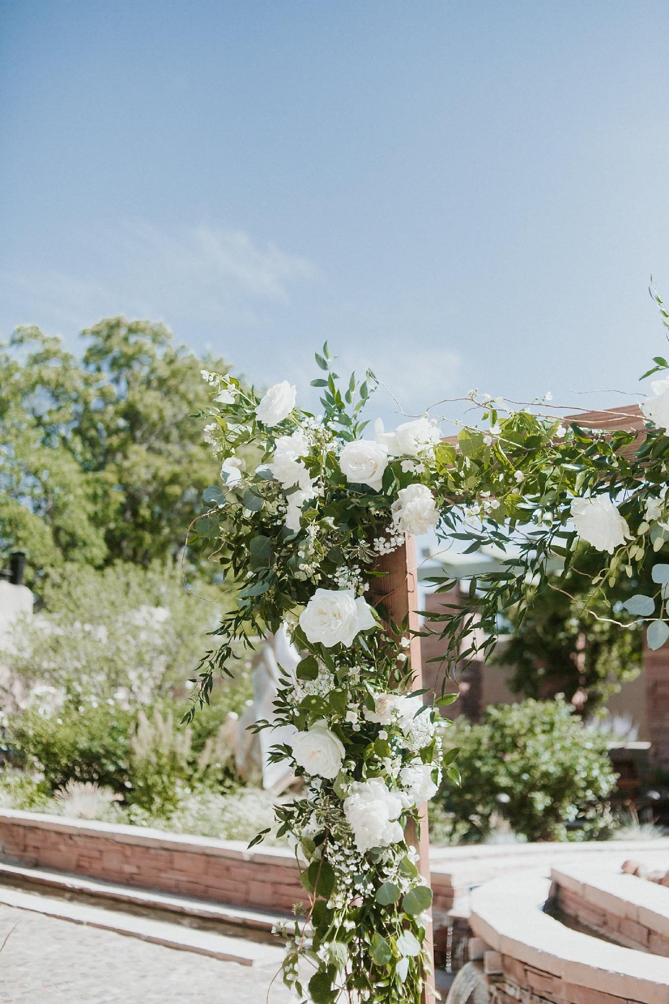 Alicia+lucia+photography+-+albuquerque+wedding+photographer+-+santa+fe+wedding+photography+-+new+mexico+wedding+photographer+-+wedding+ceremony+-+wedding+alter+-+floral+alter_0015.jpg