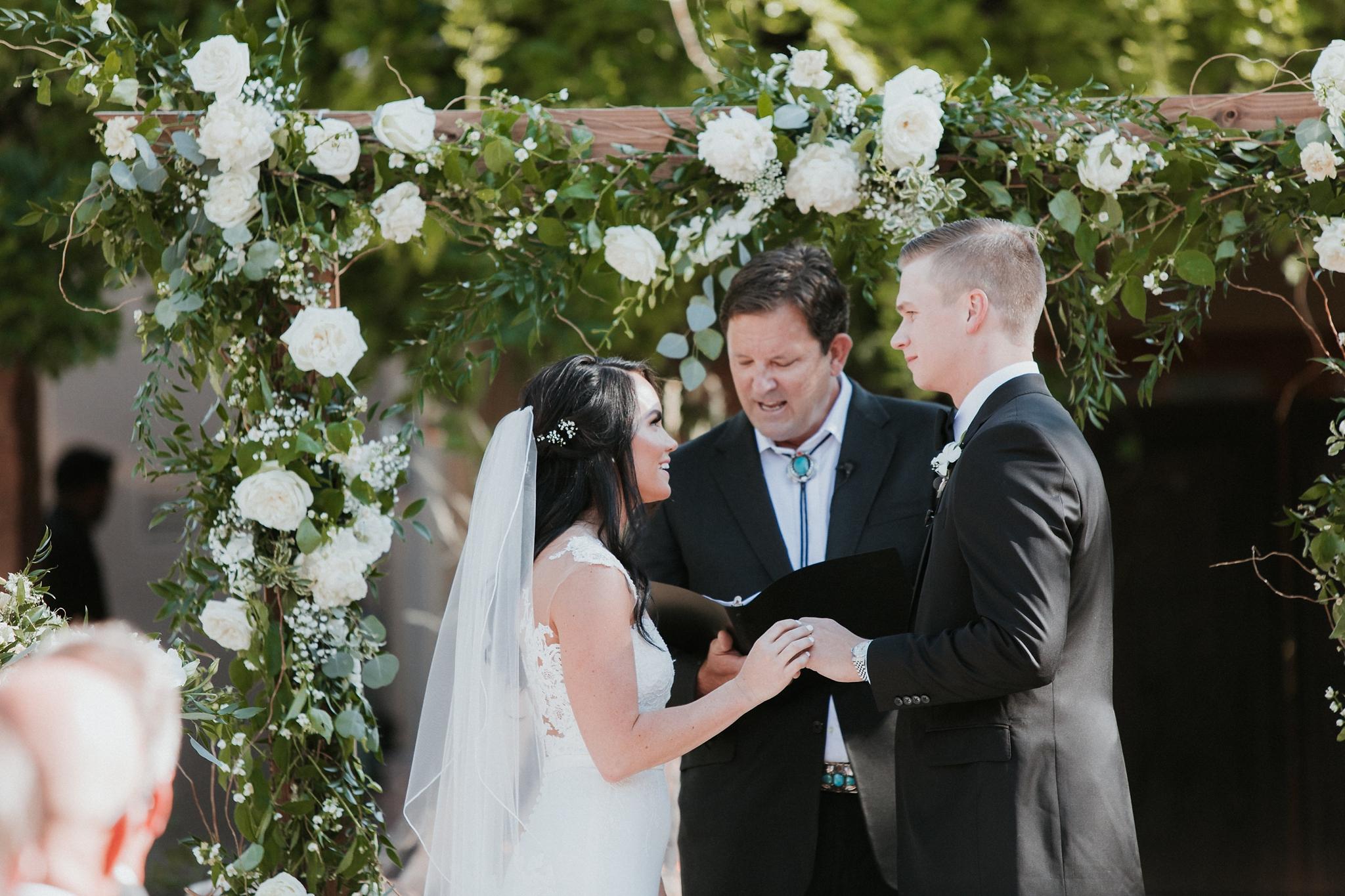 Alicia+lucia+photography+-+albuquerque+wedding+photographer+-+santa+fe+wedding+photography+-+new+mexico+wedding+photographer+-+wedding+ceremony+-+wedding+alter+-+floral+alter_0016.jpg