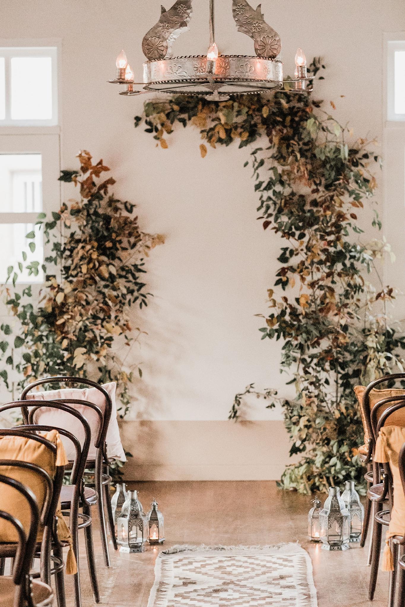 Alicia+lucia+photography+-+albuquerque+wedding+photographer+-+santa+fe+wedding+photography+-+new+mexico+wedding+photographer+-+wedding+ceremony+-+wedding+alter+-+floral+alter_0021.jpg