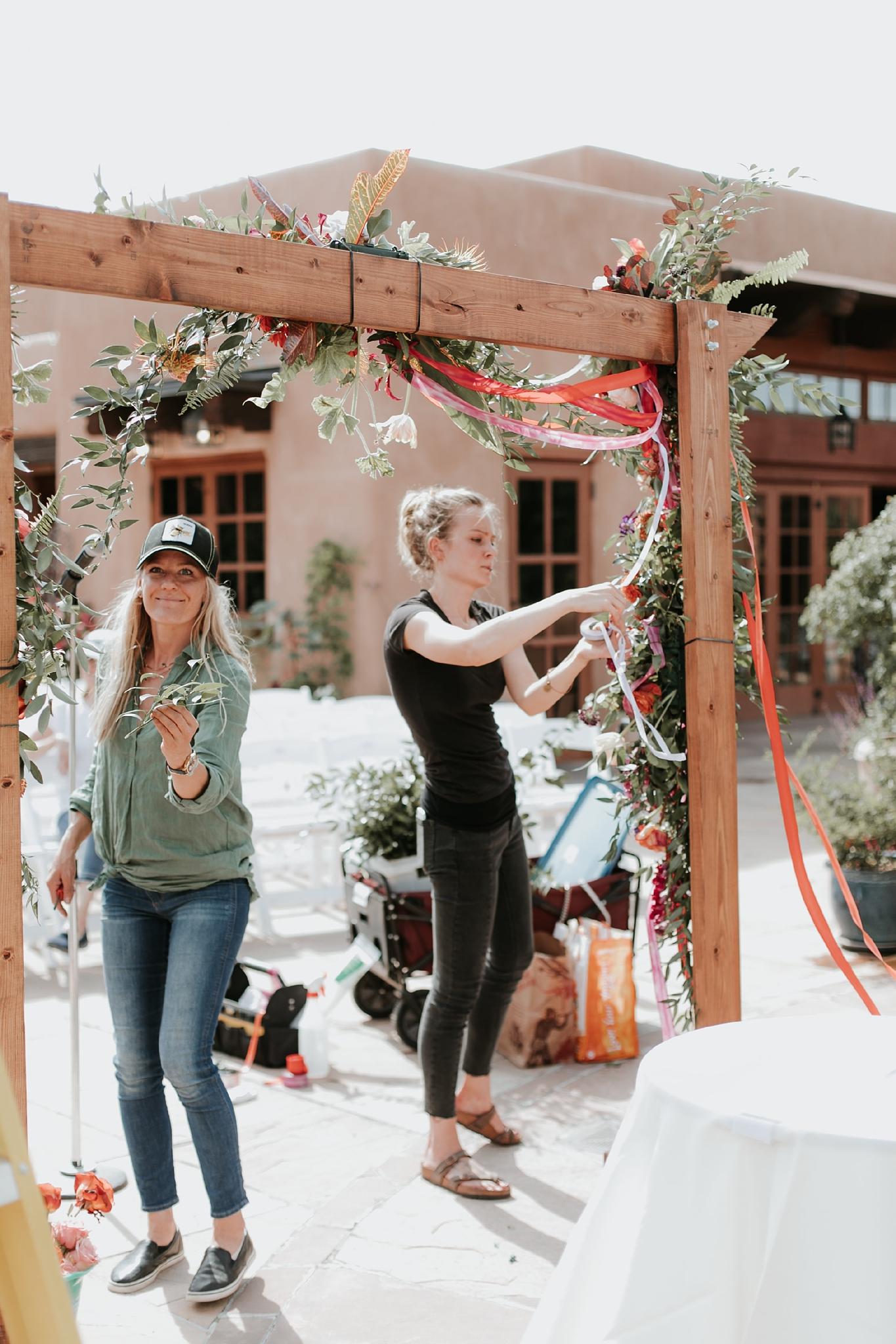 Alicia+lucia+photography+-+albuquerque+wedding+photographer+-+santa+fe+wedding+photography+-+new+mexico+wedding+photographer+-+wedding+ceremony+-+wedding+alter+-+floral+alter_0023.jpg
