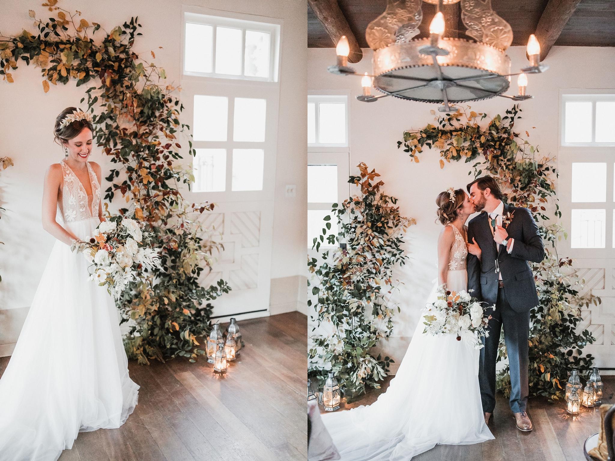 Alicia+lucia+photography+-+albuquerque+wedding+photographer+-+santa+fe+wedding+photography+-+new+mexico+wedding+photographer+-+wedding+ceremony+-+wedding+alter+-+floral+alter_0022.jpg