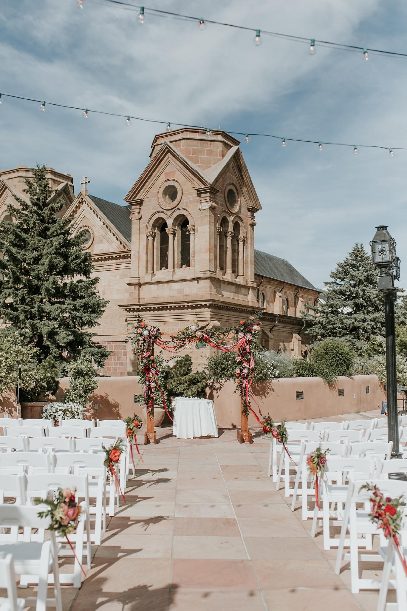 Alicia+lucia+photography+-+albuquerque+wedding+photographer+-+santa+fe+wedding+photography+-+new+mexico+wedding+photographer+-+wedding+ceremony+-+wedding+alter+-+floral+alter_0024.jpg