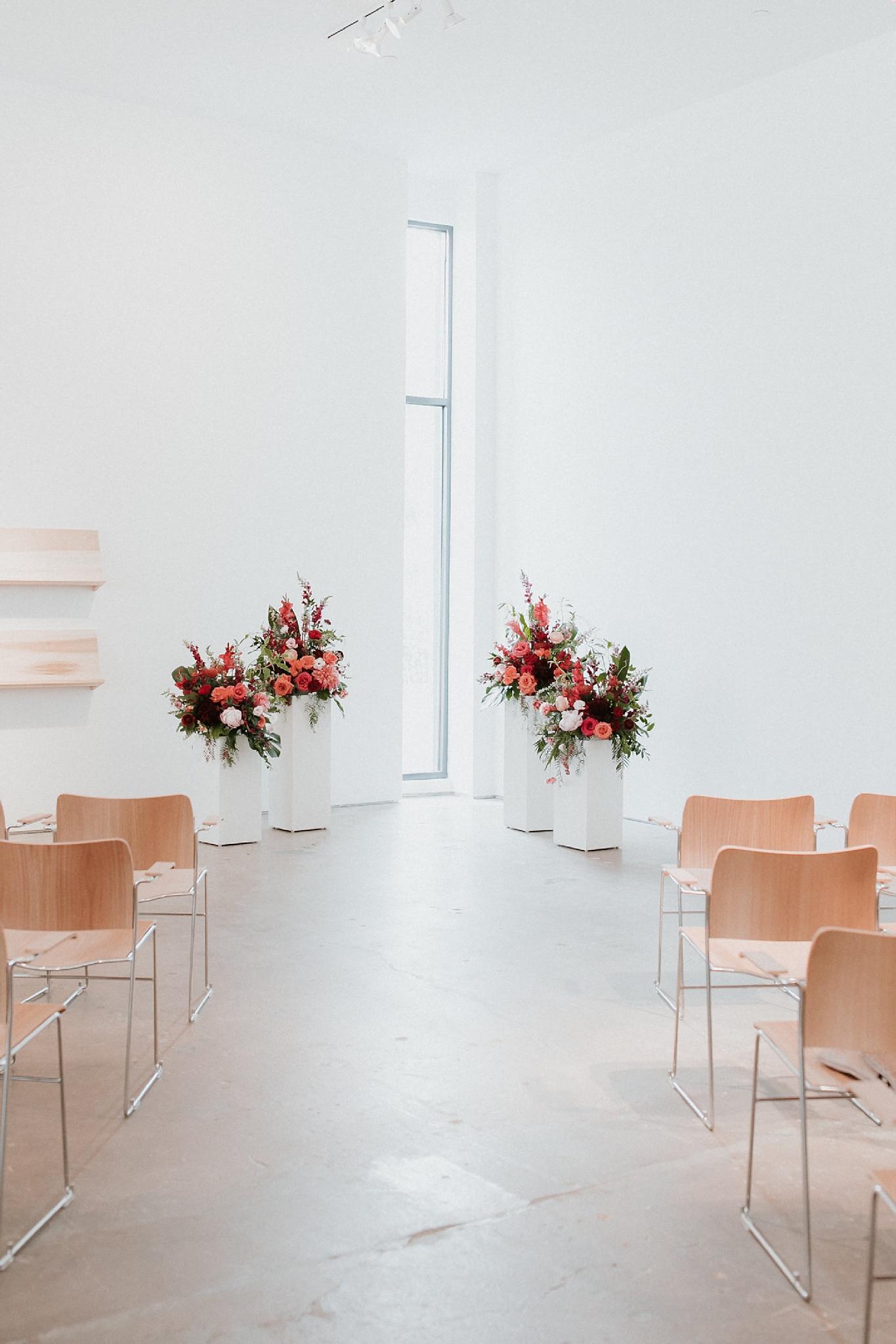 Alicia+lucia+photography+-+albuquerque+wedding+photographer+-+santa+fe+wedding+photography+-+new+mexico+wedding+photographer+-+wedding+ceremony+-+wedding+alter+-+floral+alter_0029.jpg