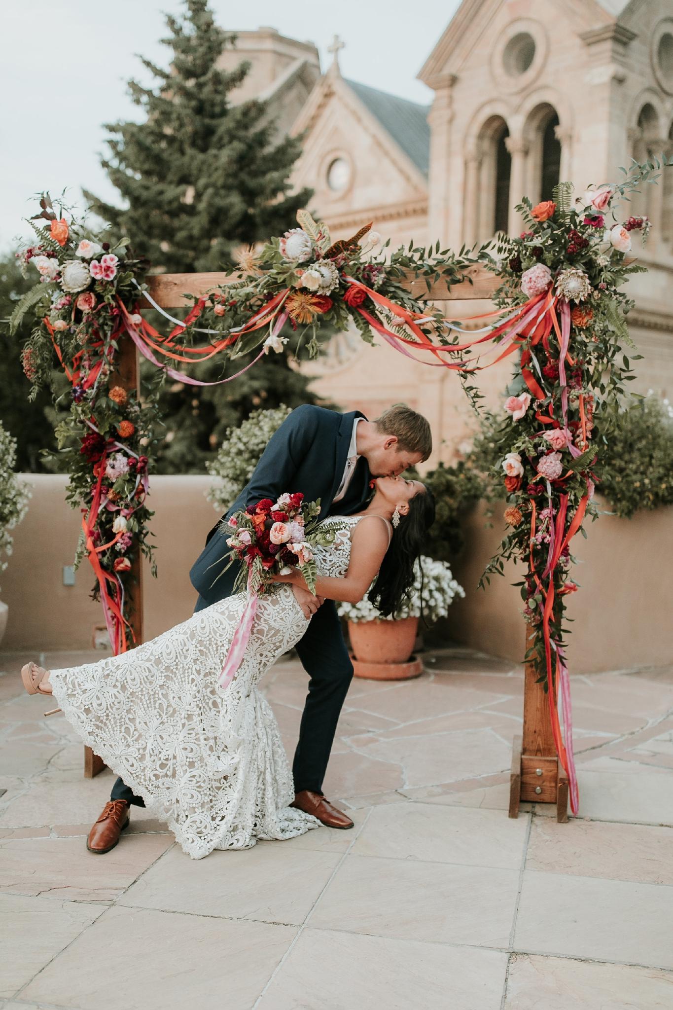 Alicia+lucia+photography+-+albuquerque+wedding+photographer+-+santa+fe+wedding+photography+-+new+mexico+wedding+photographer+-+wedding+ceremony+-+wedding+alter+-+floral+alter_0028.jpg