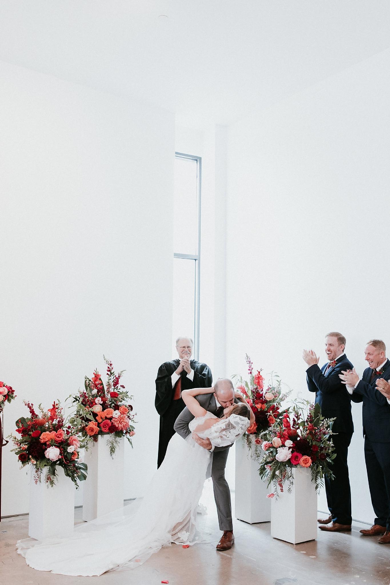 Alicia+lucia+photography+-+albuquerque+wedding+photographer+-+santa+fe+wedding+photography+-+new+mexico+wedding+photographer+-+wedding+ceremony+-+wedding+alter+-+floral+alter_0031.jpg