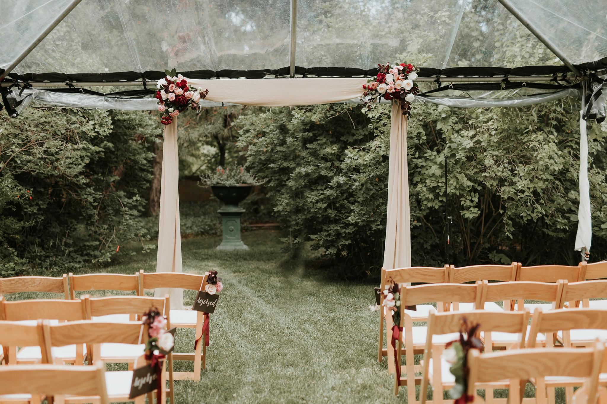 Alicia+lucia+photography+-+albuquerque+wedding+photographer+-+santa+fe+wedding+photography+-+new+mexico+wedding+photographer+-+wedding+ceremony+-+wedding+alter+-+floral+alter_0032.jpg