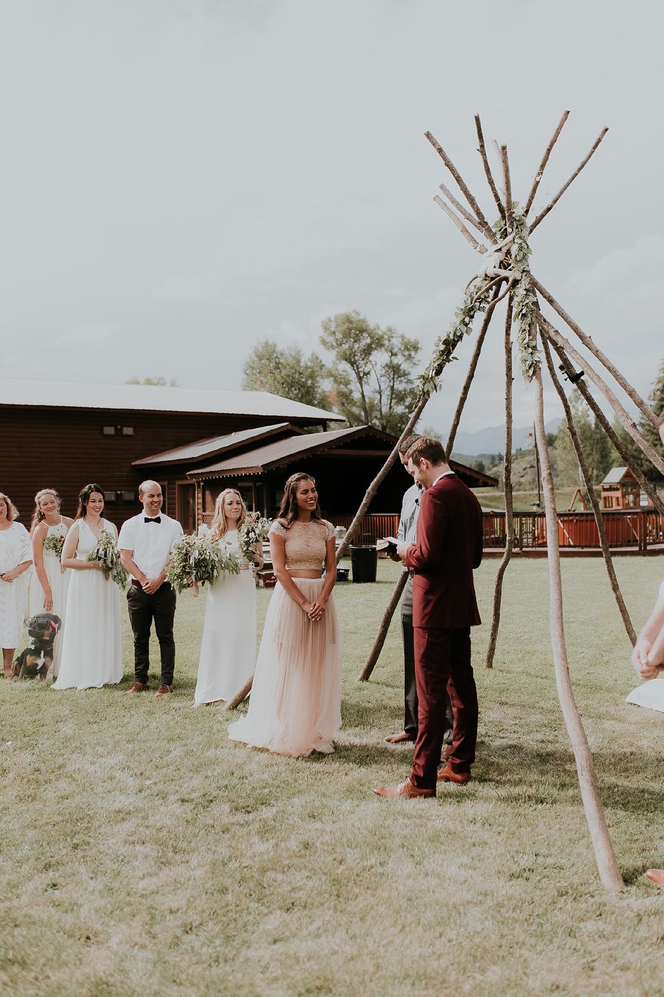 Alicia+lucia+photography+-+albuquerque+wedding+photographer+-+santa+fe+wedding+photography+-+new+mexico+wedding+photographer+-+wedding+ceremony+-+wedding+alter+-+floral+alter_0037.jpg