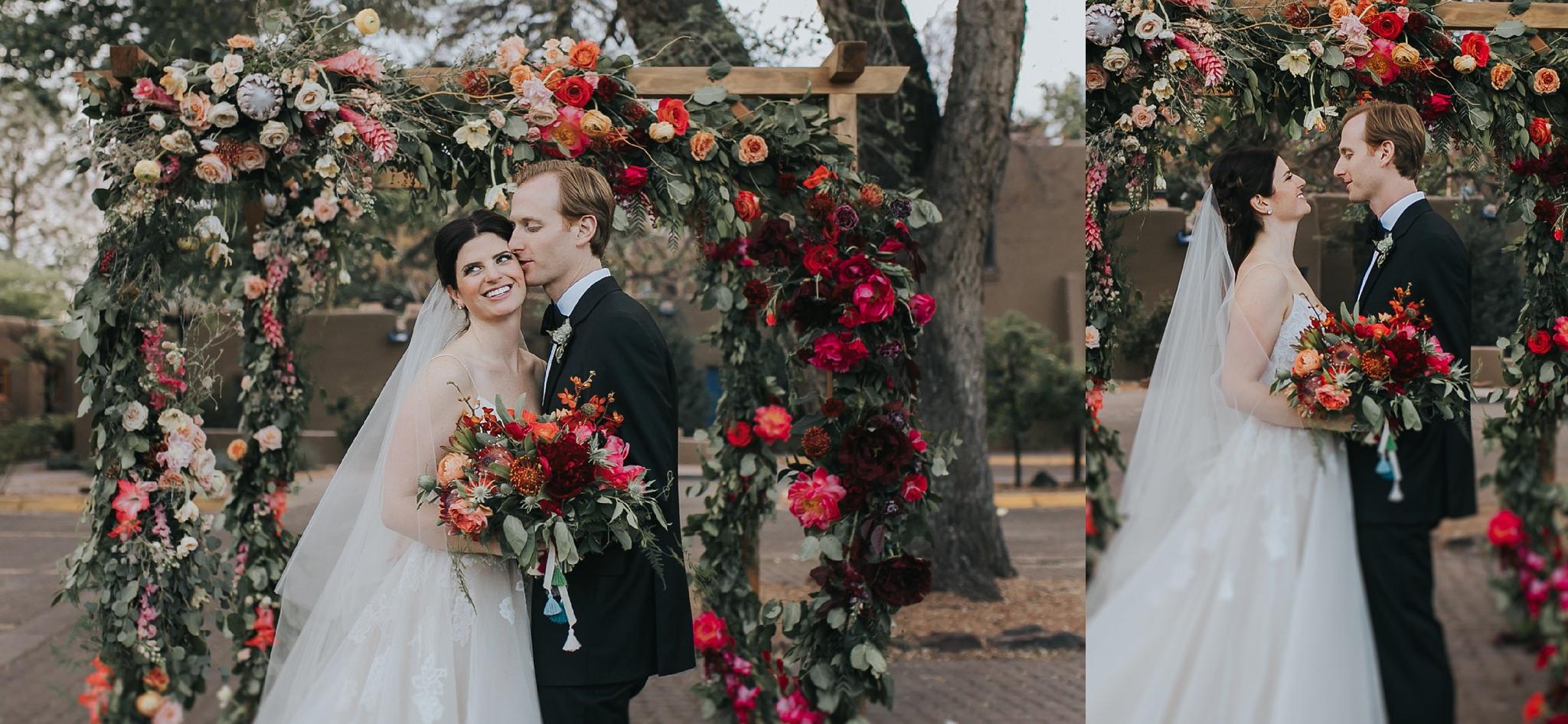 Alicia+lucia+photography+-+albuquerque+wedding+photographer+-+santa+fe+wedding+photography+-+new+mexico+wedding+photographer+-+wedding+ceremony+-+wedding+alter+-+floral+alter_0046.jpg