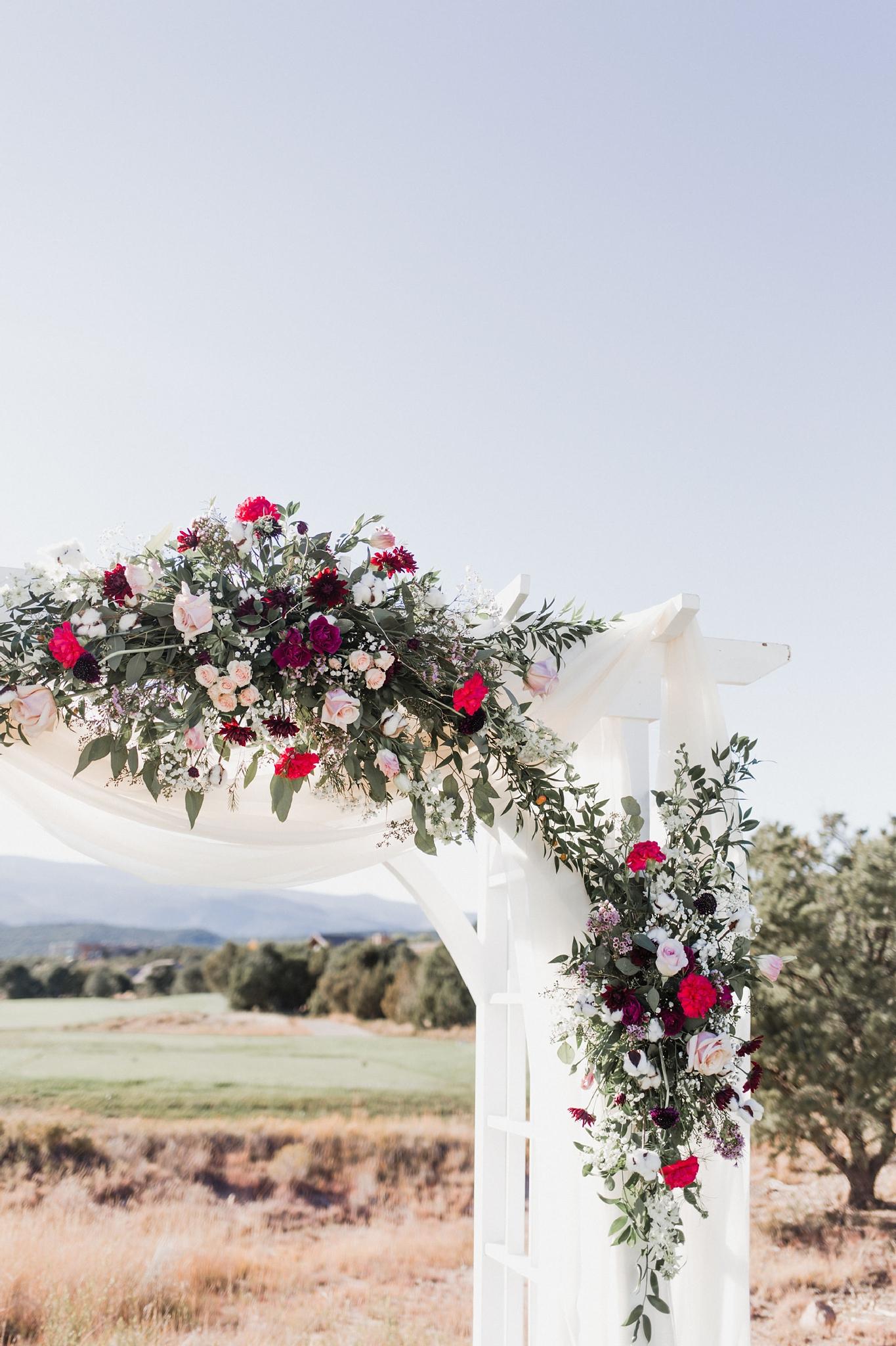 Alicia+lucia+photography+-+albuquerque+wedding+photographer+-+santa+fe+wedding+photography+-+new+mexico+wedding+photographer+-+wedding+ceremony+-+wedding+alter+-+floral+alter_0049.jpg