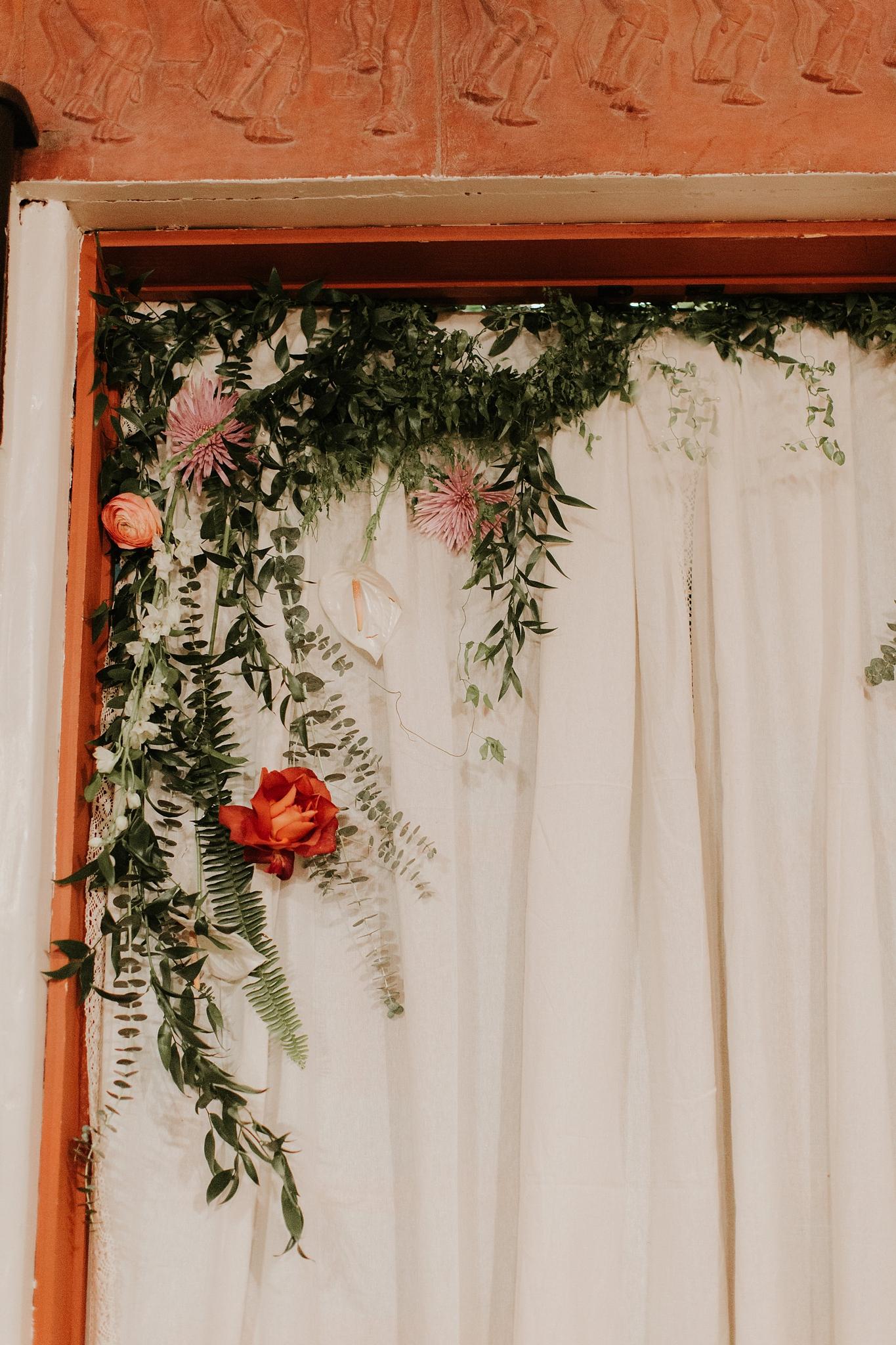 Alicia+lucia+photography+-+albuquerque+wedding+photographer+-+santa+fe+wedding+photography+-+new+mexico+wedding+photographer+-+wedding+ceremony+-+wedding+alter+-+floral+alter_0059.jpg