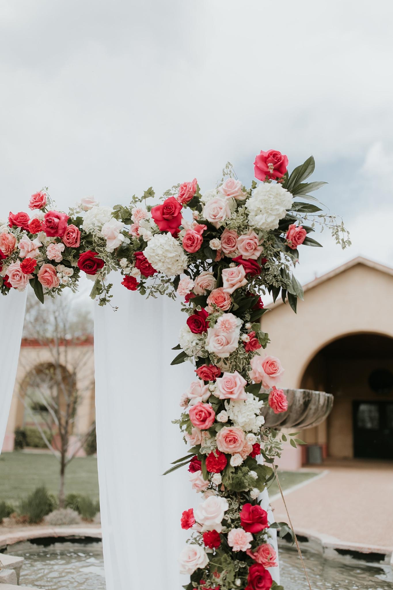 Alicia+lucia+photography+-+albuquerque+wedding+photographer+-+santa+fe+wedding+photography+-+new+mexico+wedding+photographer+-+wedding+ceremony+-+wedding+alter+-+floral+alter_0062.jpg