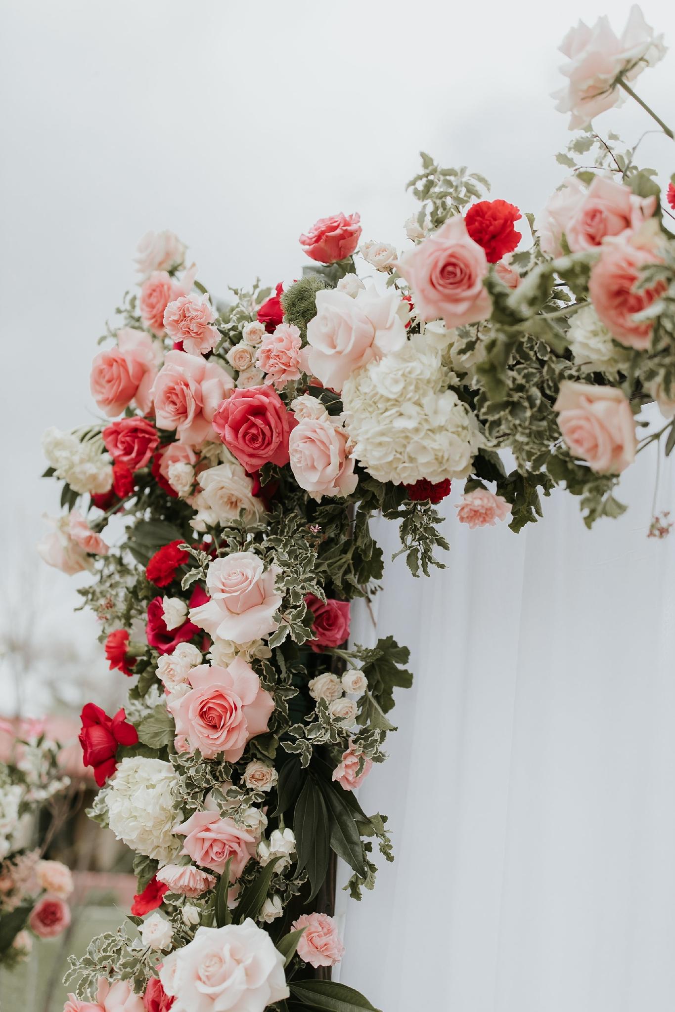 Alicia+lucia+photography+-+albuquerque+wedding+photographer+-+santa+fe+wedding+photography+-+new+mexico+wedding+photographer+-+wedding+ceremony+-+wedding+alter+-+floral+alter_0063.jpg