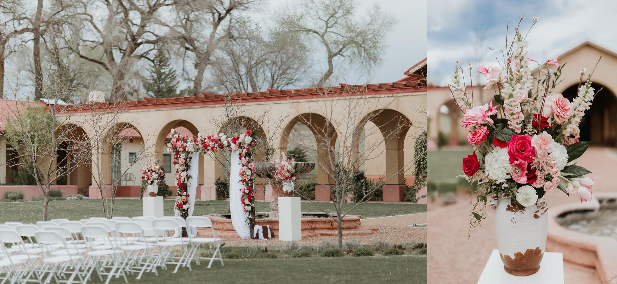 Alicia+lucia+photography+-+albuquerque+wedding+photographer+-+santa+fe+wedding+photography+-+new+mexico+wedding+photographer+-+wedding+ceremony+-+wedding+alter+-+floral+alter_0064.jpg