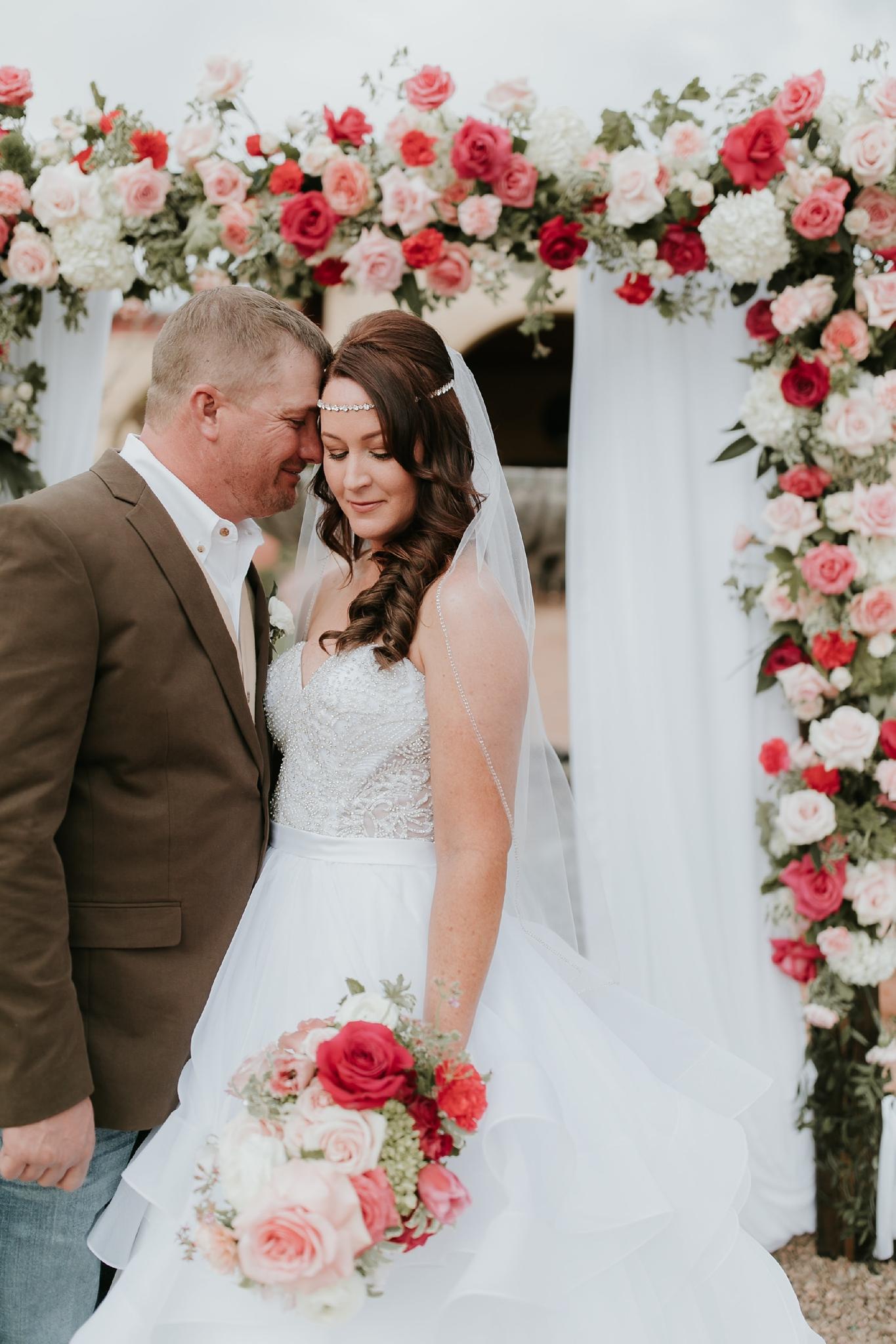 Alicia+lucia+photography+-+albuquerque+wedding+photographer+-+santa+fe+wedding+photography+-+new+mexico+wedding+photographer+-+wedding+ceremony+-+wedding+alter+-+floral+alter_0065.jpg