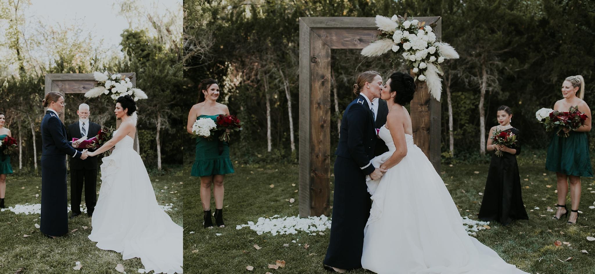 Alicia+lucia+photography+-+albuquerque+wedding+photographer+-+santa+fe+wedding+photography+-+new+mexico+wedding+photographer+-+wedding+ceremony+-+wedding+alter+-+floral+alter_0071.jpg