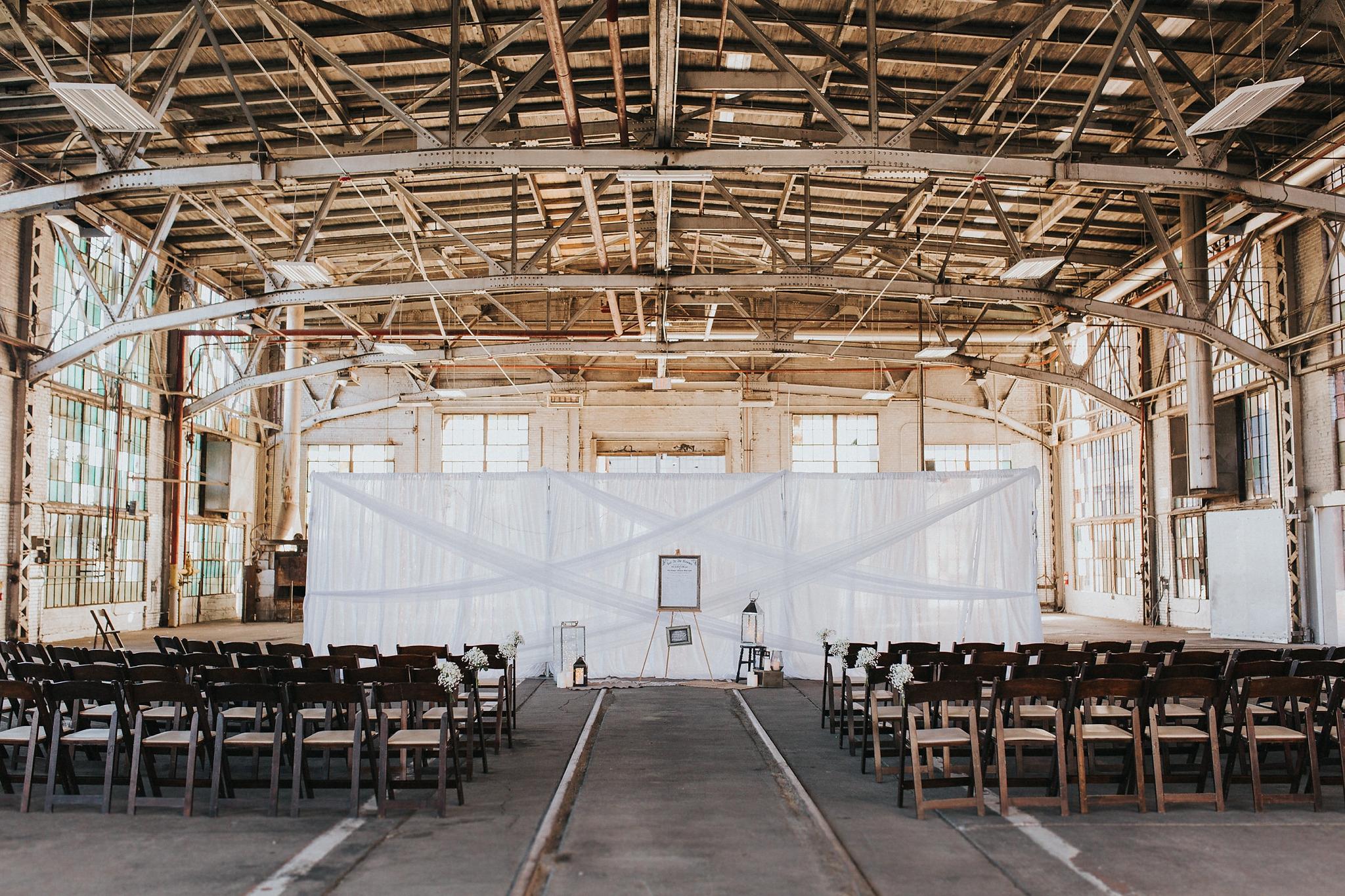 Alicia+lucia+photography+-+albuquerque+wedding+photographer+-+santa+fe+wedding+photography+-+new+mexico+wedding+photographer+-+wedding+ceremony+-+wedding+alter+-+floral+alter_0076.jpg