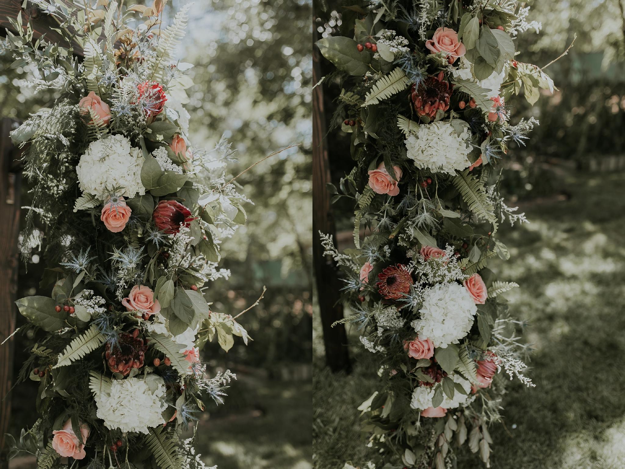 Alicia+lucia+photography+-+albuquerque+wedding+photographer+-+santa+fe+wedding+photography+-+new+mexico+wedding+photographer+-+wedding+ceremony+-+wedding+alter+-+floral+alter_0081.jpg
