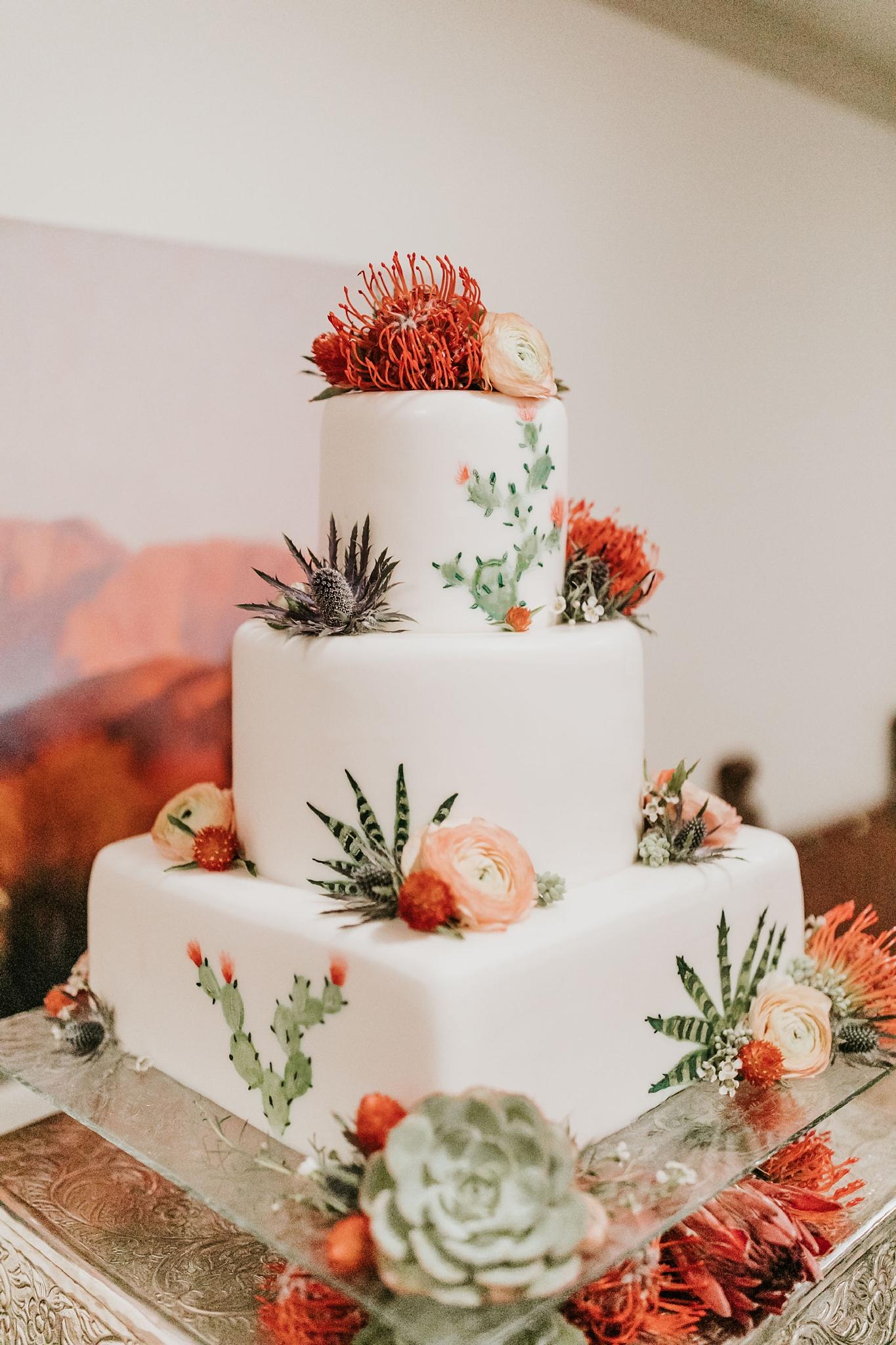 Alicia+lucia+photography+-+albuquerque+wedding+photographer+-+santa+fe+wedding+photography+-+new+mexico+wedding+photographer+-+wedding+reception+-+wedding+cake+-+wedding+sweets+-+maggies+cakes_0003.jpg