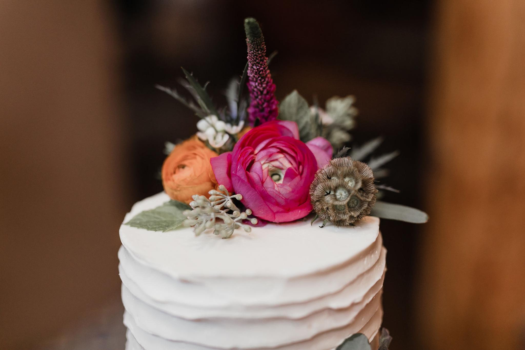 Alicia+lucia+photography+-+albuquerque+wedding+photographer+-+santa+fe+wedding+photography+-+new+mexico+wedding+photographer+-+wedding+reception+-+wedding+cake+-+wedding+sweets+-+maggies+cakes_0011.jpg