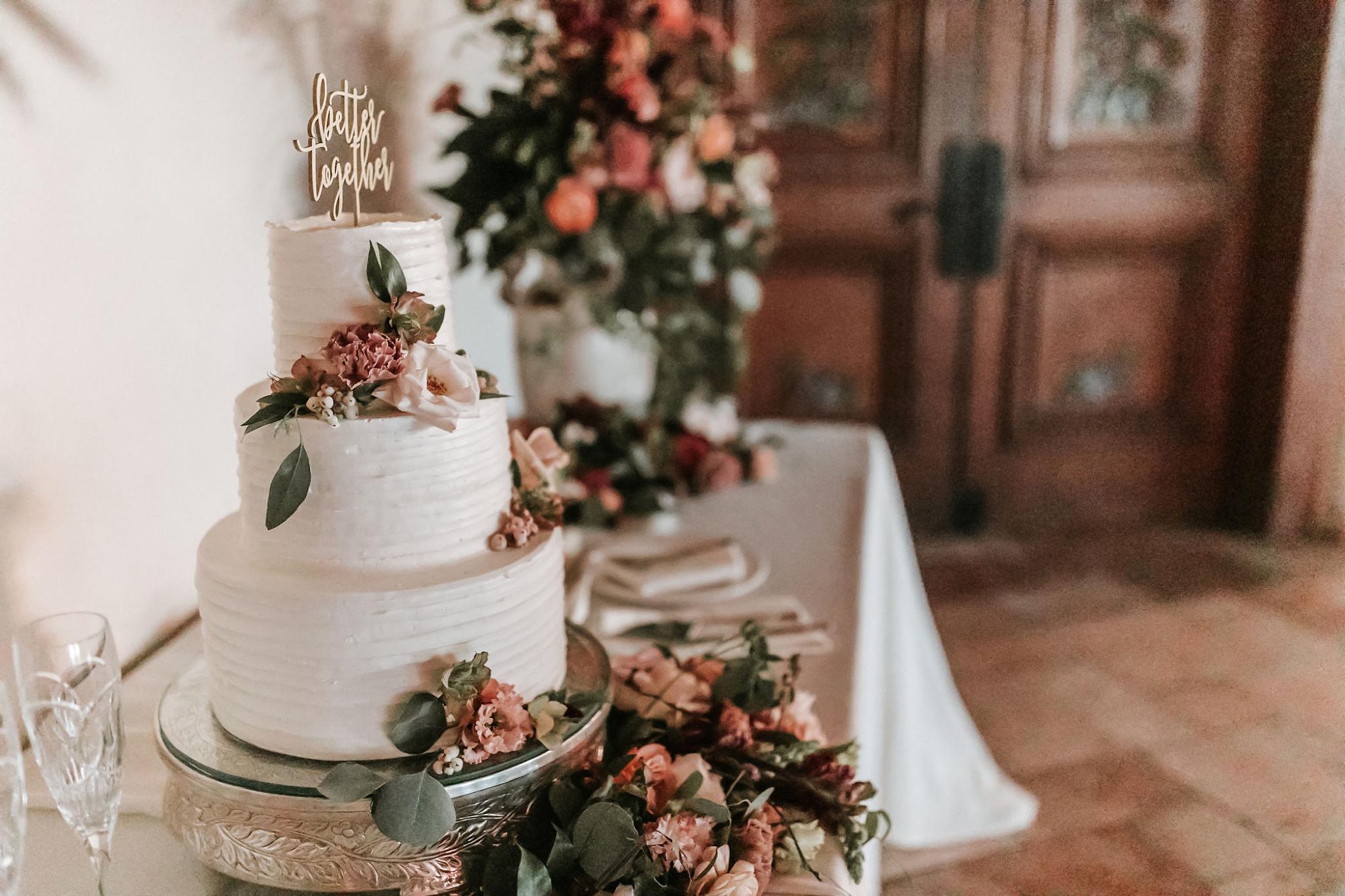 Alicia+lucia+photography+-+albuquerque+wedding+photographer+-+santa+fe+wedding+photography+-+new+mexico+wedding+photographer+-+wedding+reception+-+wedding+cake+-+wedding+sweets+-+maggies+cakes_0015.jpg
