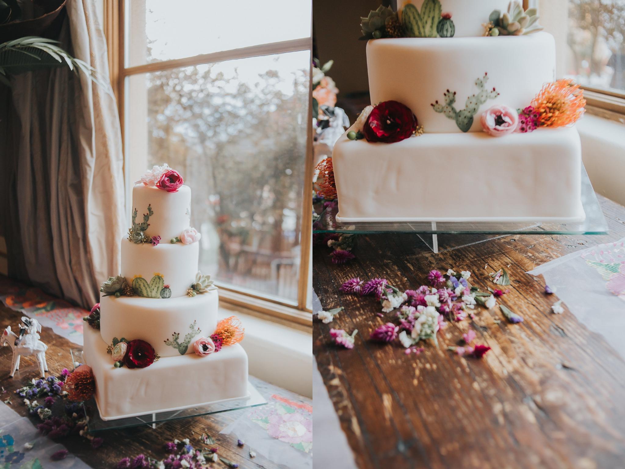 Alicia+lucia+photography+-+albuquerque+wedding+photographer+-+santa+fe+wedding+photography+-+new+mexico+wedding+photographer+-+wedding+reception+-+wedding+cake+-+wedding+sweets+-+maggies+cakes_0019.jpg