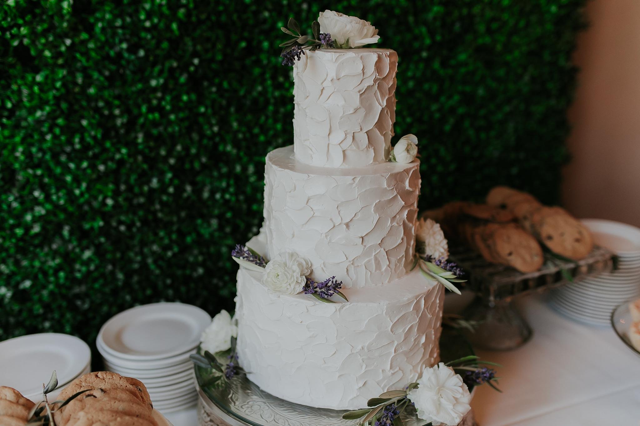 Alicia+lucia+photography+-+albuquerque+wedding+photographer+-+santa+fe+wedding+photography+-+new+mexico+wedding+photographer+-+wedding+reception+-+wedding+cake+-+wedding+sweets+-+maggies+cakes_0025.jpg
