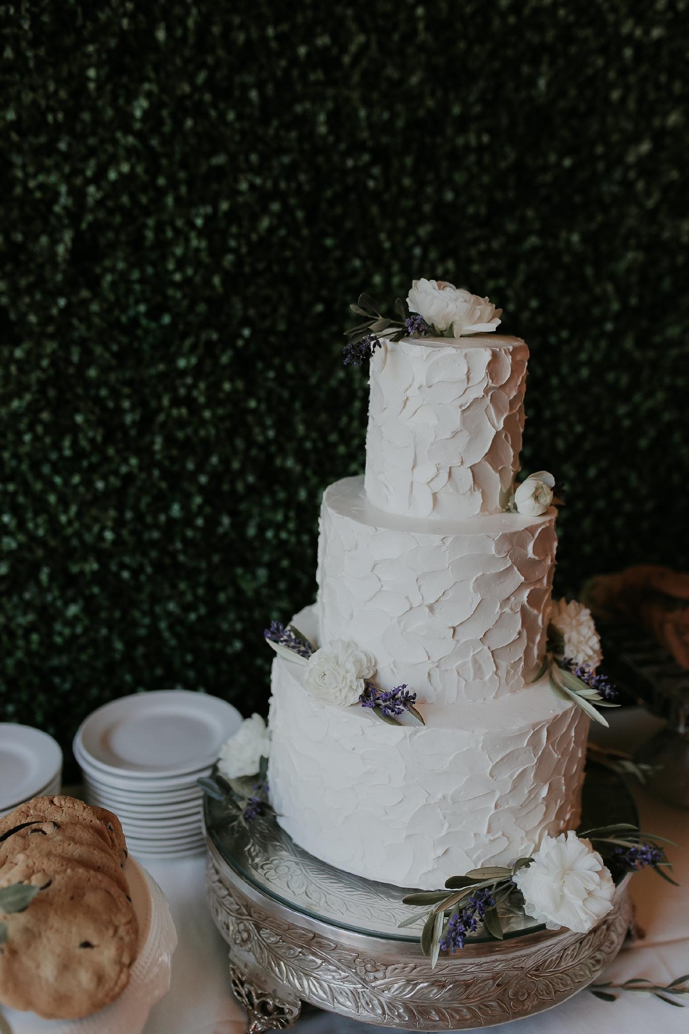 Alicia+lucia+photography+-+albuquerque+wedding+photographer+-+santa+fe+wedding+photography+-+new+mexico+wedding+photographer+-+wedding+reception+-+wedding+cake+-+wedding+sweets+-+maggies+cakes_0026.jpg