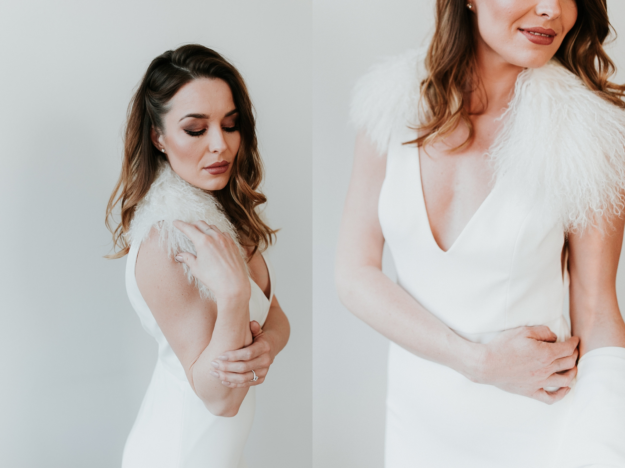 Alicia+lucia+photography+-+albuquerque+wedding+photographer+-+santa+fe+wedding+photography+-+new+mexico+wedding+photographer+-+bridal+shoot+-+styled+bridal+shoot+-+southwest+bride_0002.jpg