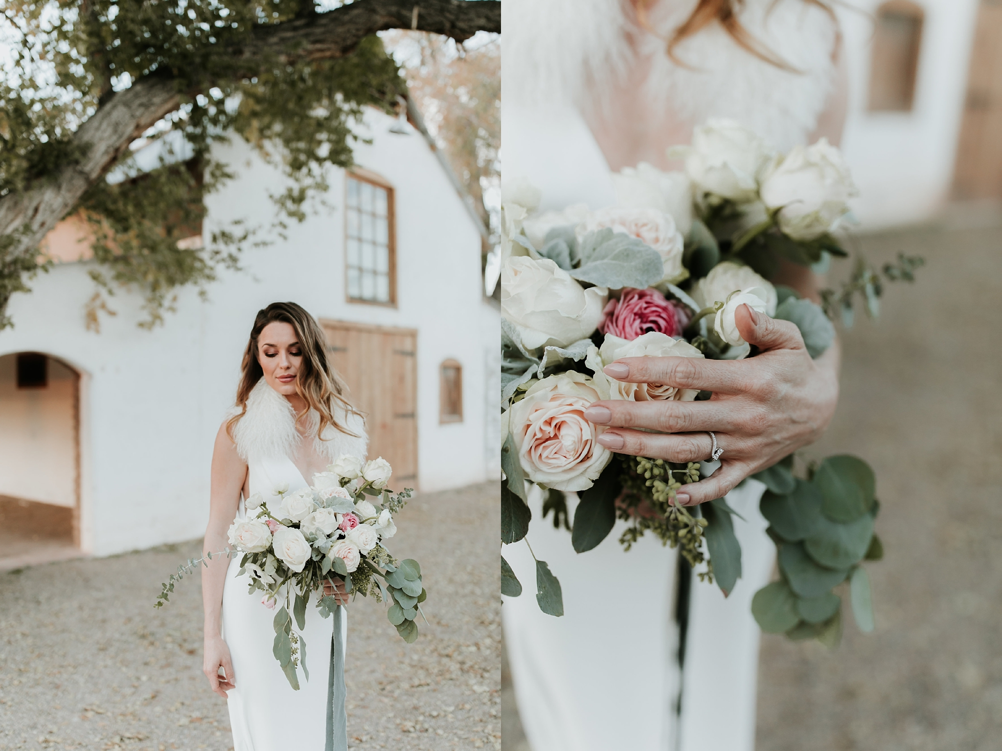Alicia+lucia+photography+-+albuquerque+wedding+photographer+-+santa+fe+wedding+photography+-+new+mexico+wedding+photographer+-+bridal+shoot+-+styled+bridal+shoot+-+southwest+bride_0006.jpg