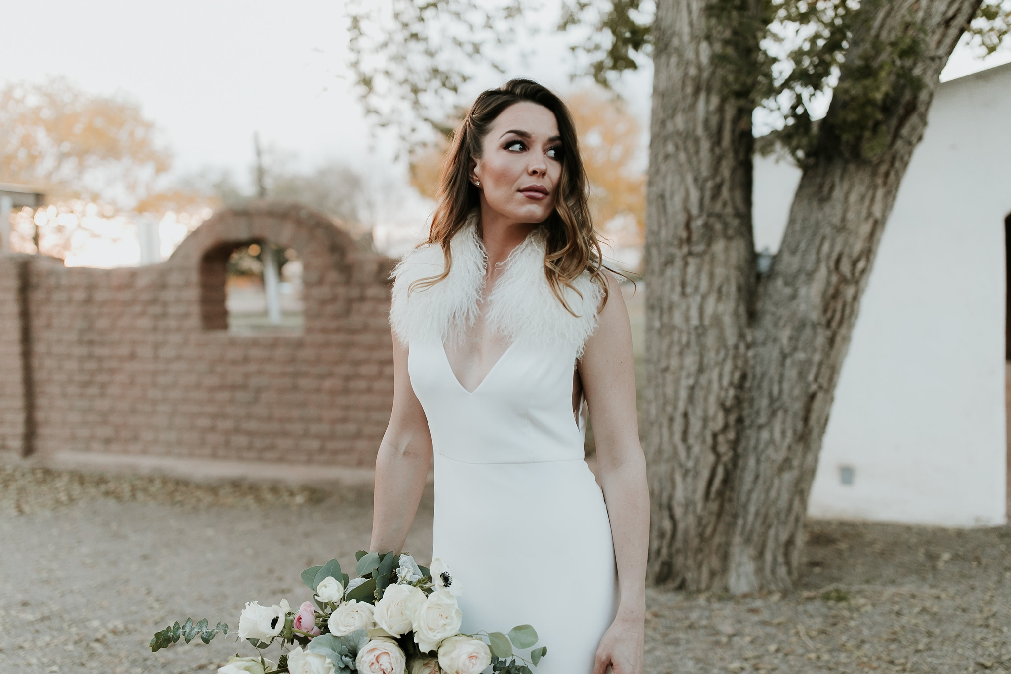 Alicia+lucia+photography+-+albuquerque+wedding+photographer+-+santa+fe+wedding+photography+-+new+mexico+wedding+photographer+-+bridal+shoot+-+styled+bridal+shoot+-+southwest+bride_0007.jpg