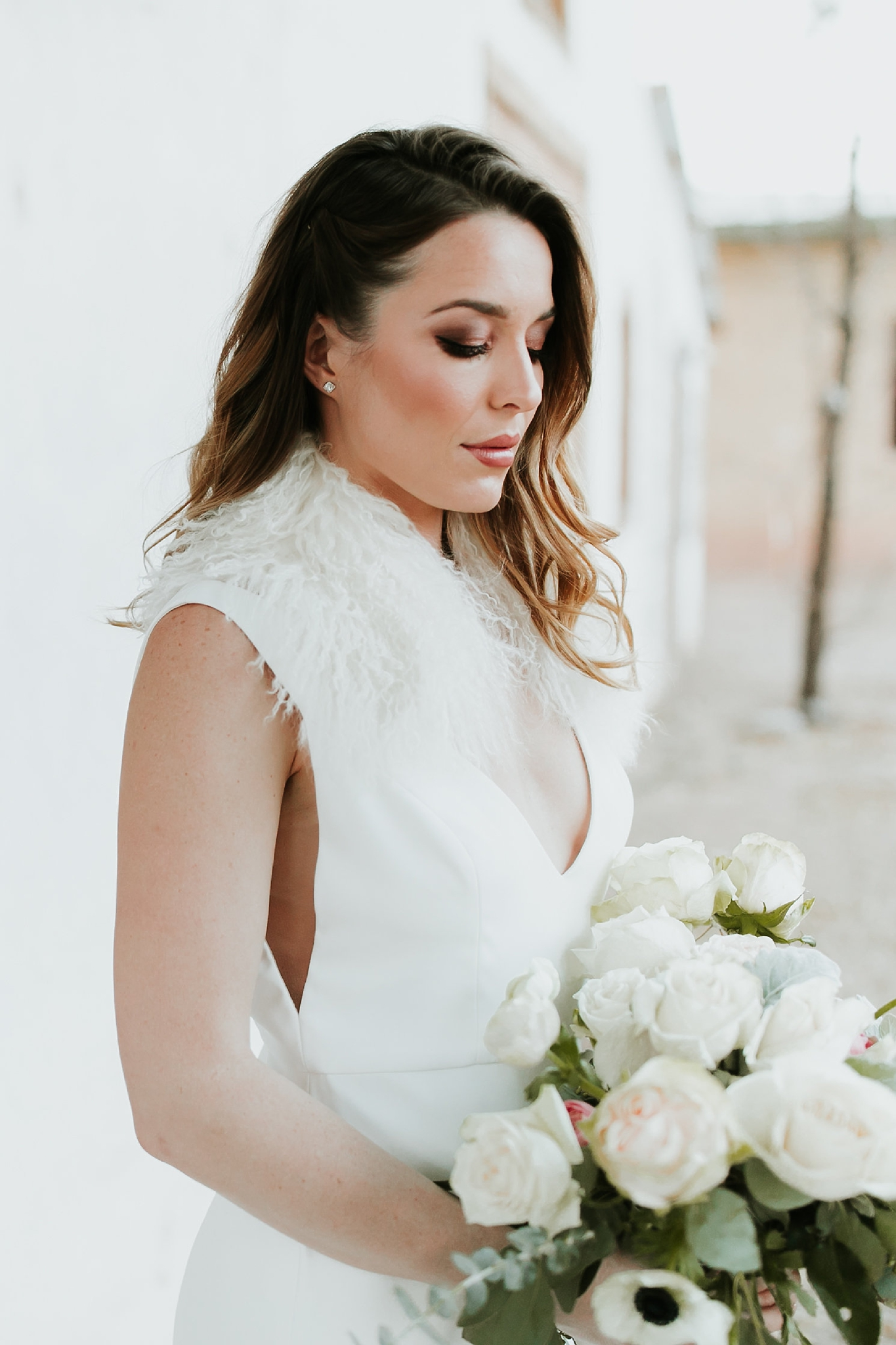 Alicia+lucia+photography+-+albuquerque+wedding+photographer+-+santa+fe+wedding+photography+-+new+mexico+wedding+photographer+-+bridal+shoot+-+styled+bridal+shoot+-+southwest+bride_0013.jpg