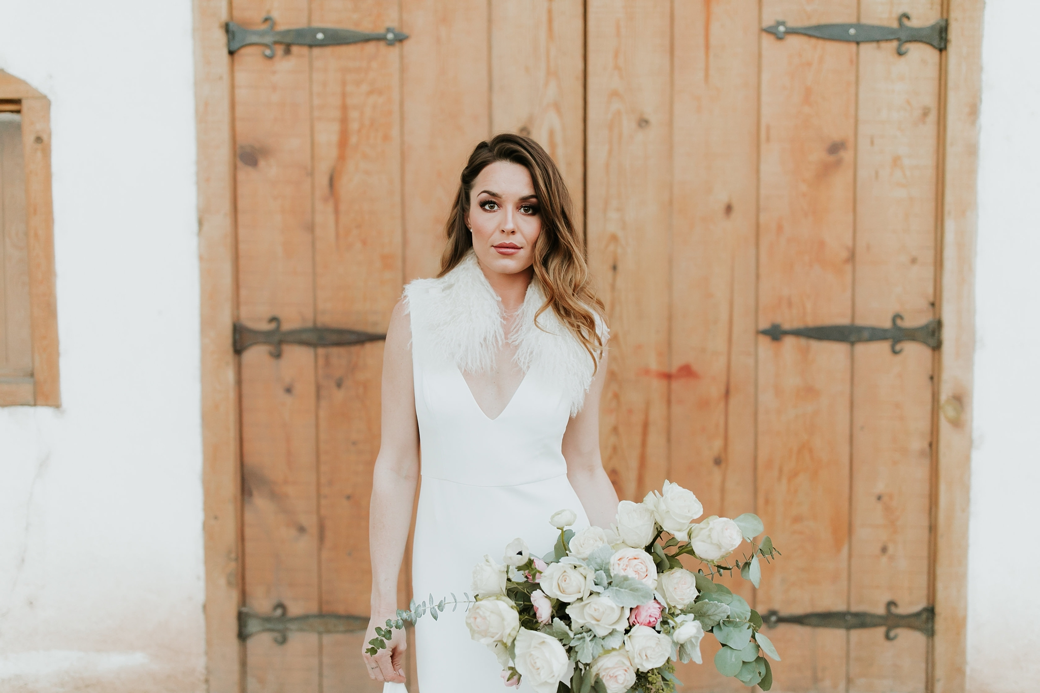 Alicia+lucia+photography+-+albuquerque+wedding+photographer+-+santa+fe+wedding+photography+-+new+mexico+wedding+photographer+-+bridal+shoot+-+styled+bridal+shoot+-+southwest+bride_0016.jpg