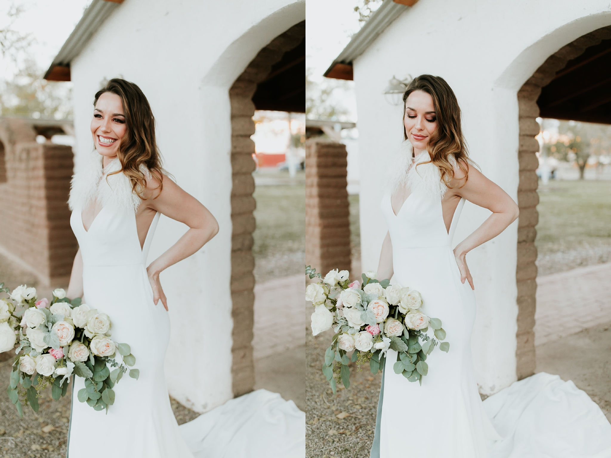 Alicia+lucia+photography+-+albuquerque+wedding+photographer+-+santa+fe+wedding+photography+-+new+mexico+wedding+photographer+-+bridal+shoot+-+styled+bridal+shoot+-+southwest+bride_0015.jpg