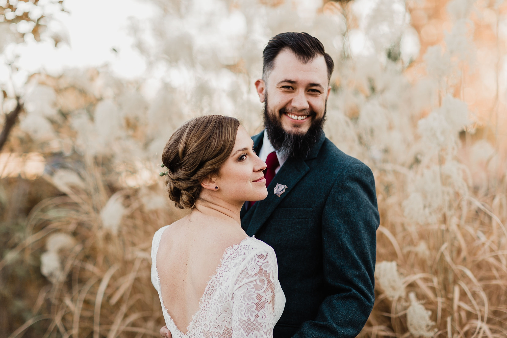 Alicia+lucia+photography+-+albuquerque+wedding+photographer+-+santa+fe+wedding+photography+-+new+mexico+wedding+photographer+-+new+mexico+wedding+-+santa+fe+wedding+-+albuquerque+wedding+-+bridal+hair_0004.jpg