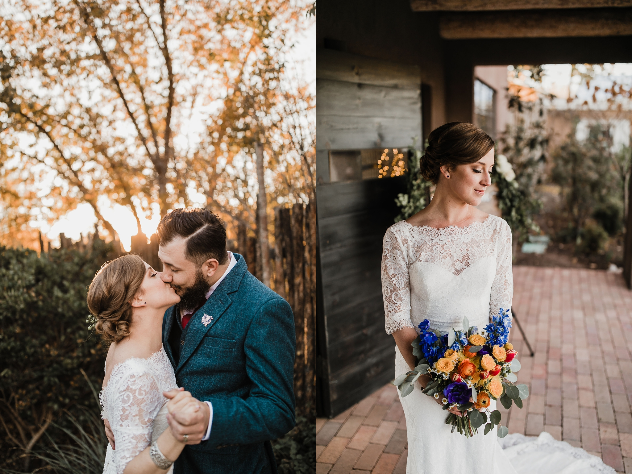 Alicia+lucia+photography+-+albuquerque+wedding+photographer+-+santa+fe+wedding+photography+-+new+mexico+wedding+photographer+-+new+mexico+wedding+-+santa+fe+wedding+-+albuquerque+wedding+-+bridal+hair_0005.jpg