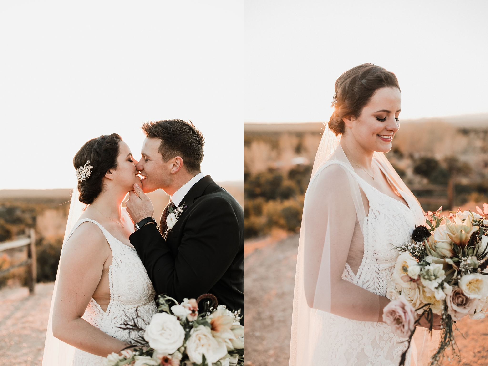 Alicia+lucia+photography+-+albuquerque+wedding+photographer+-+santa+fe+wedding+photography+-+new+mexico+wedding+photographer+-+new+mexico+wedding+-+santa+fe+wedding+-+albuquerque+wedding+-+bridal+hair_0013.jpg