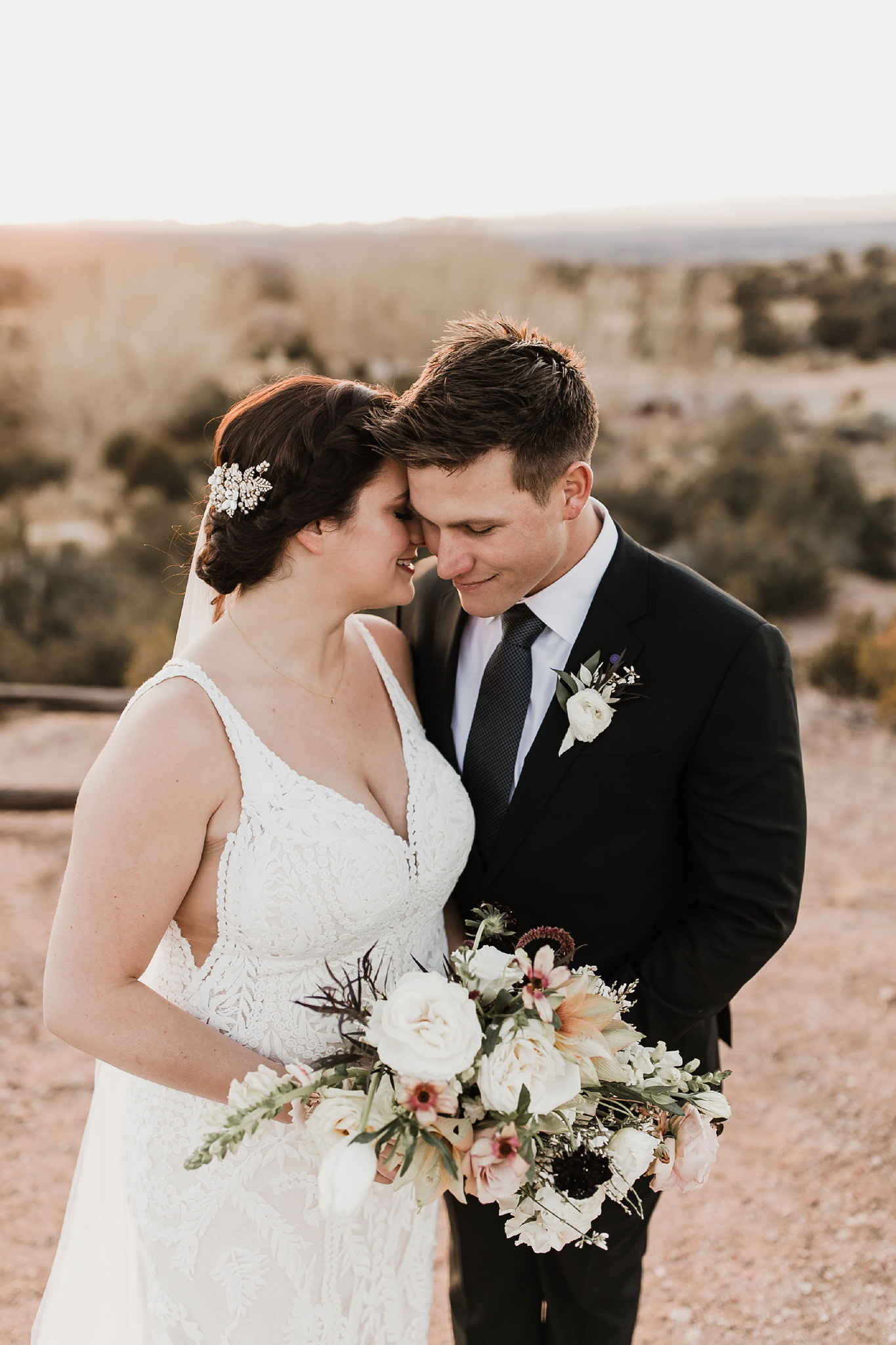 Alicia+lucia+photography+-+albuquerque+wedding+photographer+-+santa+fe+wedding+photography+-+new+mexico+wedding+photographer+-+new+mexico+wedding+-+santa+fe+wedding+-+albuquerque+wedding+-+bridal+hair_0014.jpg