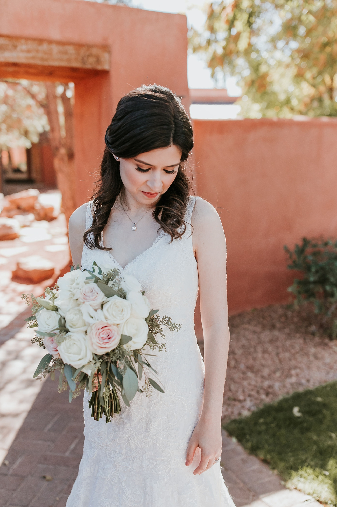 Alicia+lucia+photography+-+albuquerque+wedding+photographer+-+santa+fe+wedding+photography+-+new+mexico+wedding+photographer+-+new+mexico+wedding+-+santa+fe+wedding+-+albuquerque+wedding+-+bridal+hair_0022.jpg