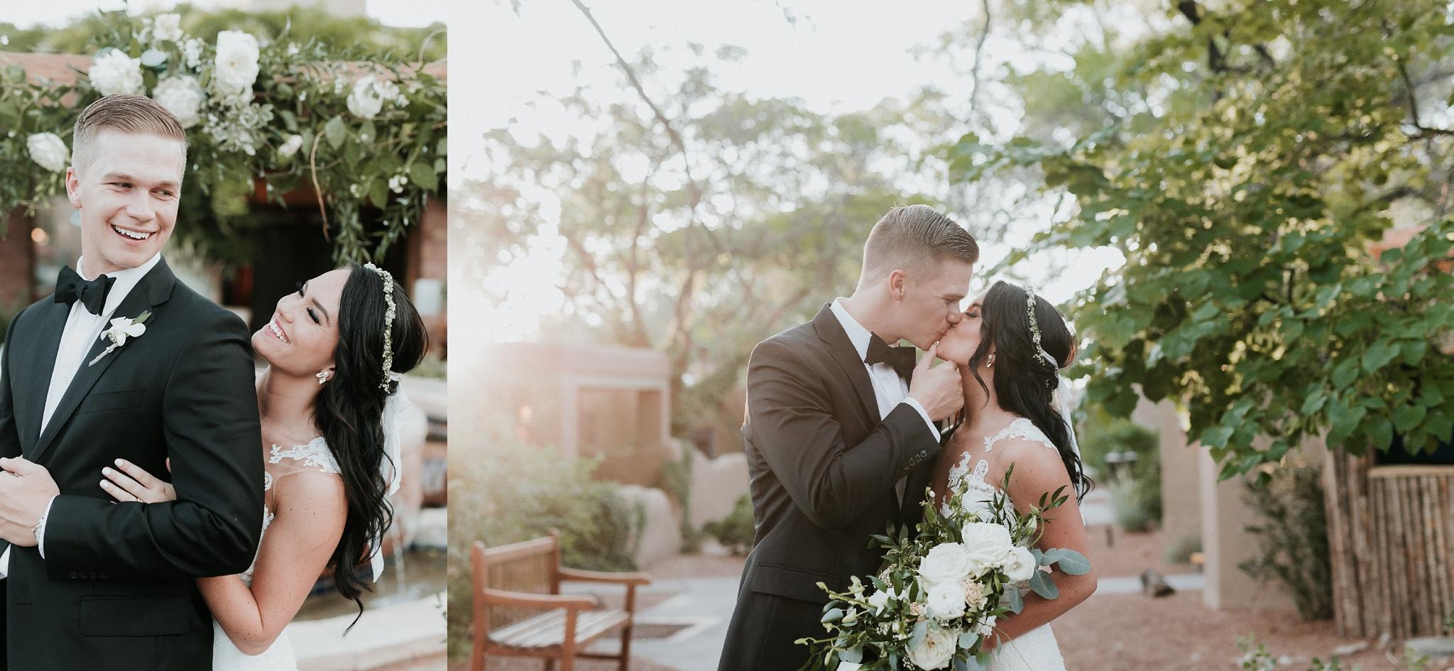 Alicia+lucia+photography+-+albuquerque+wedding+photographer+-+santa+fe+wedding+photography+-+new+mexico+wedding+photographer+-+new+mexico+wedding+-+santa+fe+wedding+-+albuquerque+wedding+-+bridal+hair_0046.jpg