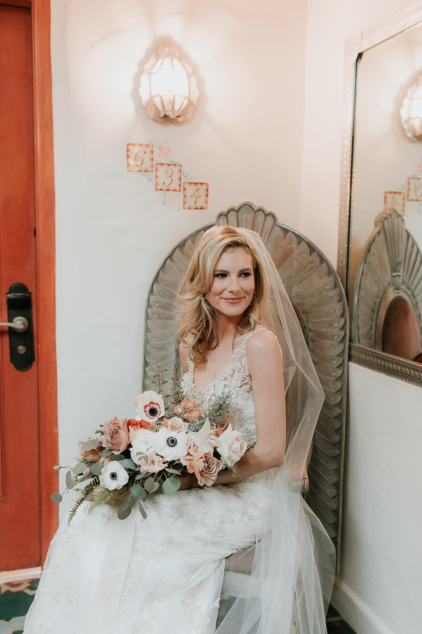 Alicia+lucia+photography+-+albuquerque+wedding+photographer+-+santa+fe+wedding+photography+-+new+mexico+wedding+photographer+-+new+mexico+wedding+-+santa+fe+wedding+-+albuquerque+wedding+-+bridal+hair_0051.jpg