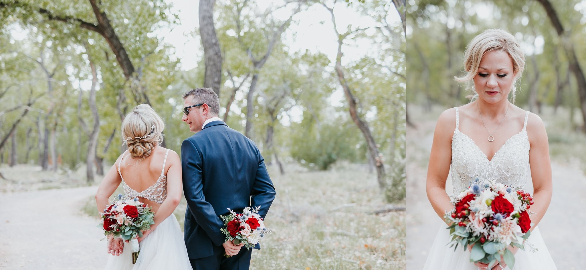 Alicia+lucia+photography+-+albuquerque+wedding+photographer+-+santa+fe+wedding+photography+-+new+mexico+wedding+photographer+-+new+mexico+wedding+-+santa+fe+wedding+-+albuquerque+wedding+-+bridal+hair_0071.jpg