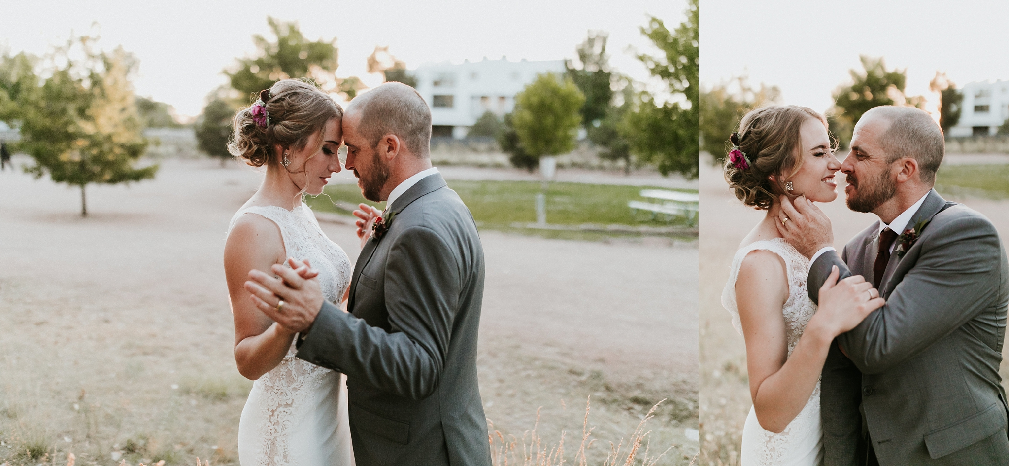 Alicia+lucia+photography+-+albuquerque+wedding+photographer+-+santa+fe+wedding+photography+-+new+mexico+wedding+photographer+-+new+mexico+wedding+-+santa+fe+wedding+-+albuquerque+wedding+-+bridal+hair_0079.jpg