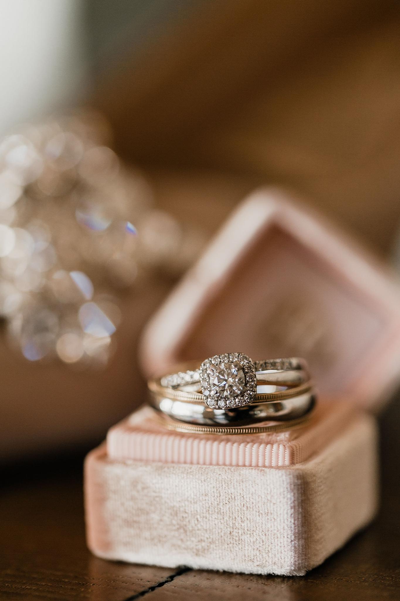 Alicia+lucia+photography+-+albuquerque+wedding+photographer+-+santa+fe+wedding+photography+-+new+mexico+wedding+photographer+-+new+mexico+wedding+-+santa+fe+wedding+-+four+seasons+wedding+-+winter+wedding_0005.jpg