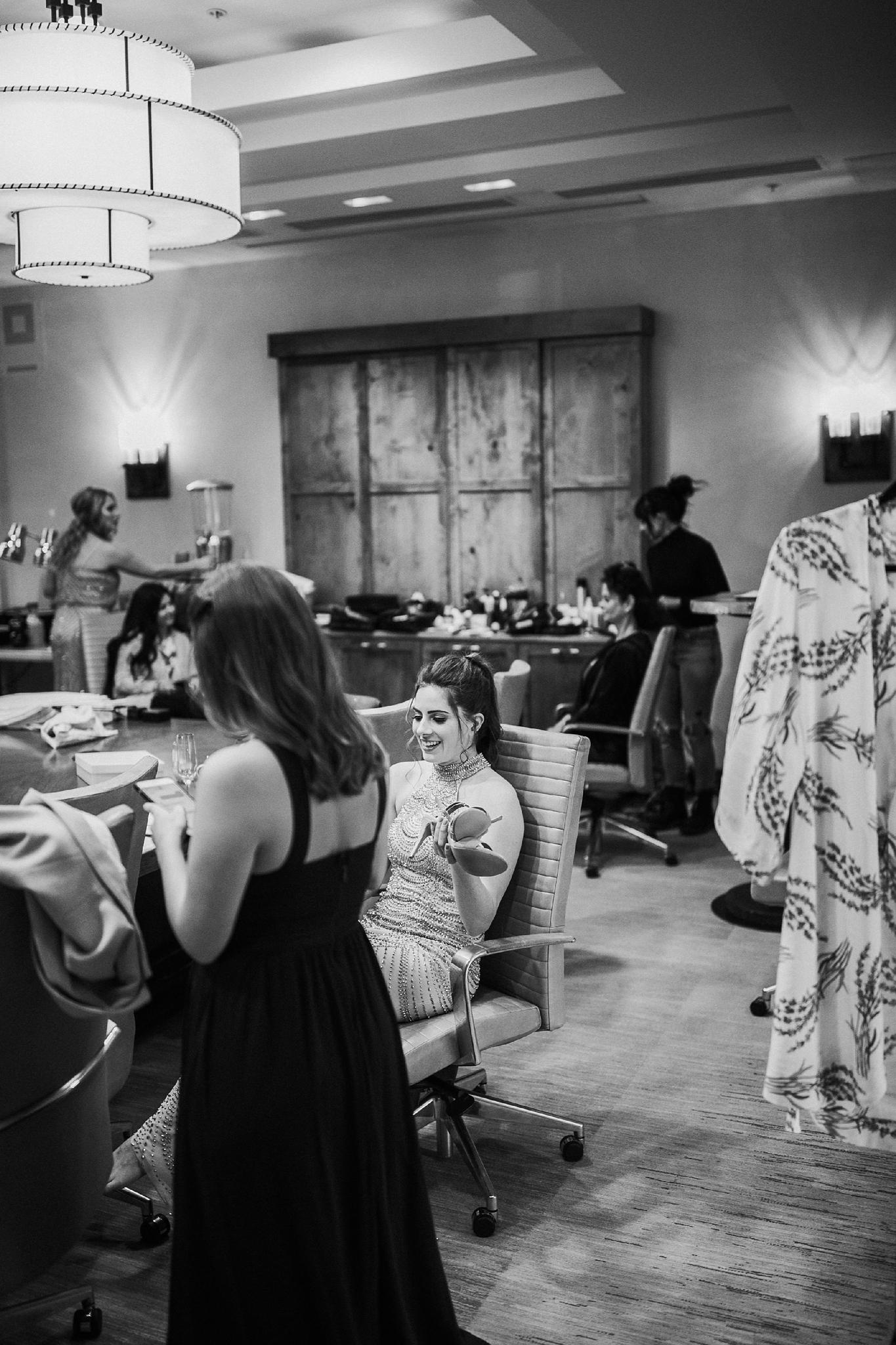Alicia+lucia+photography+-+albuquerque+wedding+photographer+-+santa+fe+wedding+photography+-+new+mexico+wedding+photographer+-+new+mexico+wedding+-+santa+fe+wedding+-+four+seasons+wedding+-+winter+wedding_0014.jpg