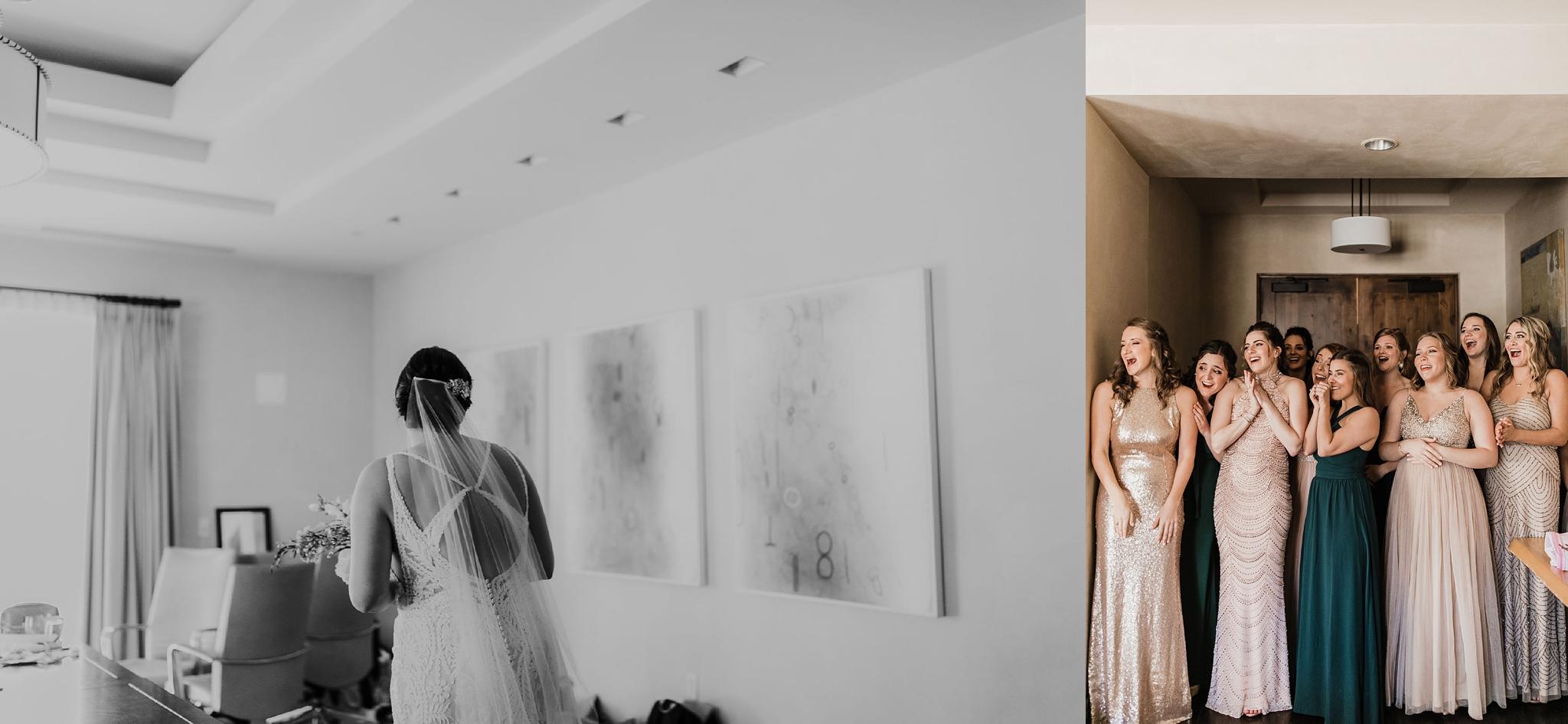 Alicia+lucia+photography+-+albuquerque+wedding+photographer+-+santa+fe+wedding+photography+-+new+mexico+wedding+photographer+-+new+mexico+wedding+-+santa+fe+wedding+-+four+seasons+wedding+-+winter+wedding_0016.jpg